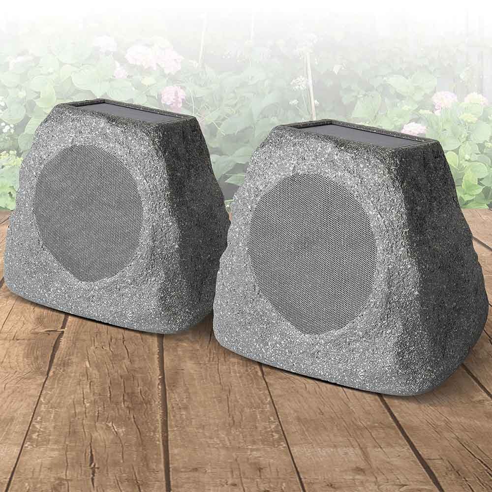 rock-speakers-outdoor