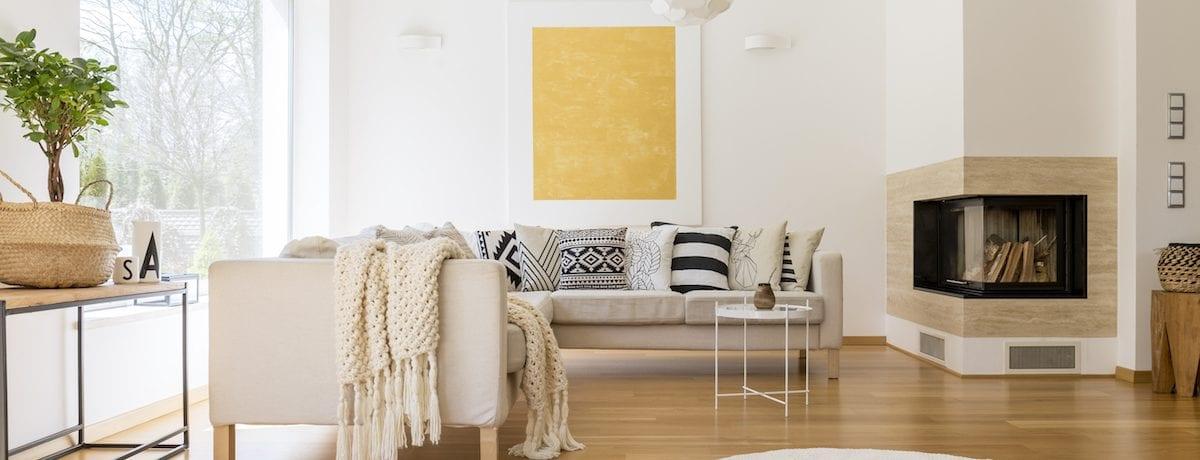 60 Living room ideas: design, decorate, paint