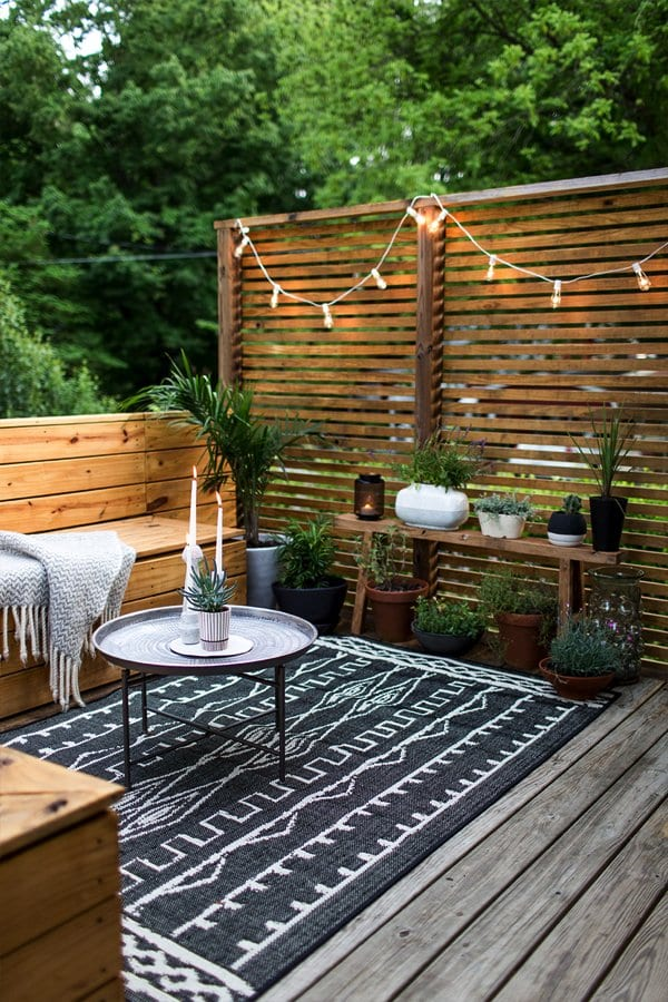 small-patio-ideas