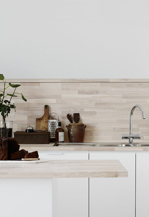 wooden-splashback