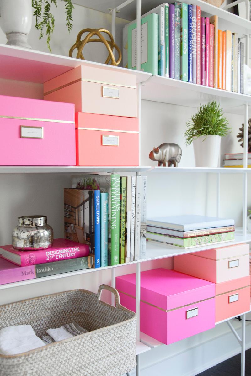 colourful-box-storage