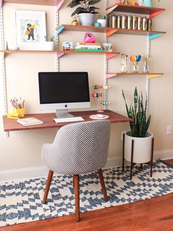 open-office-shelving