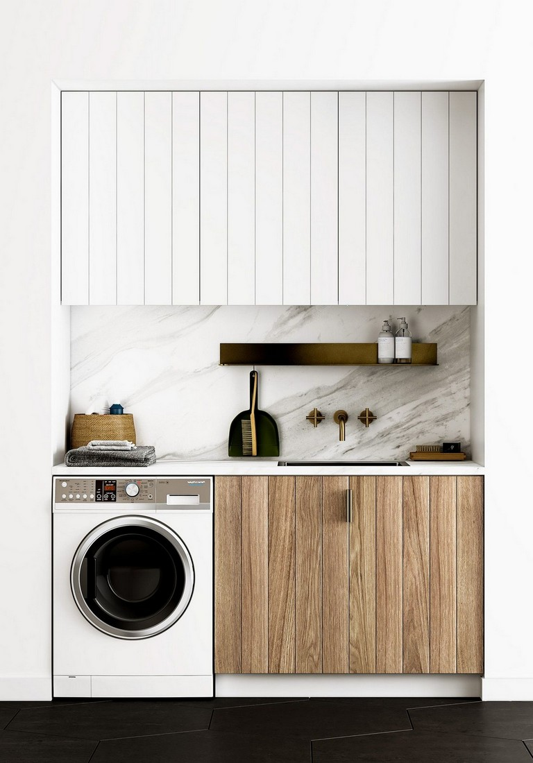 compact-laundry-design