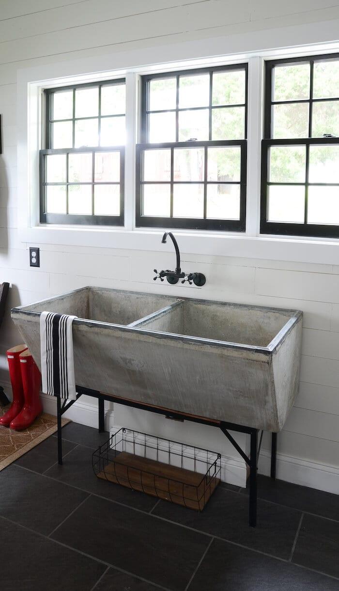 concrete-laundry-sink