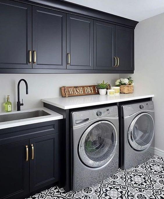 dark-laundry cabinet