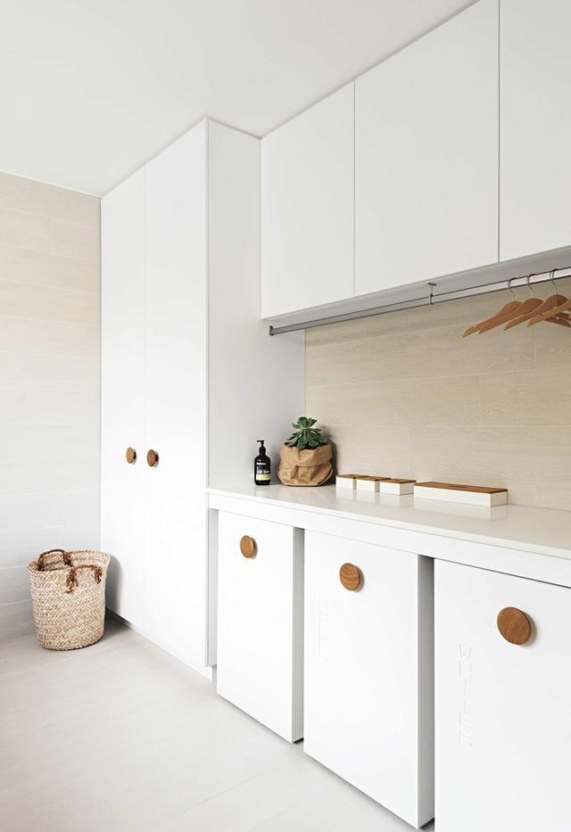 laundry-cabinet-doors