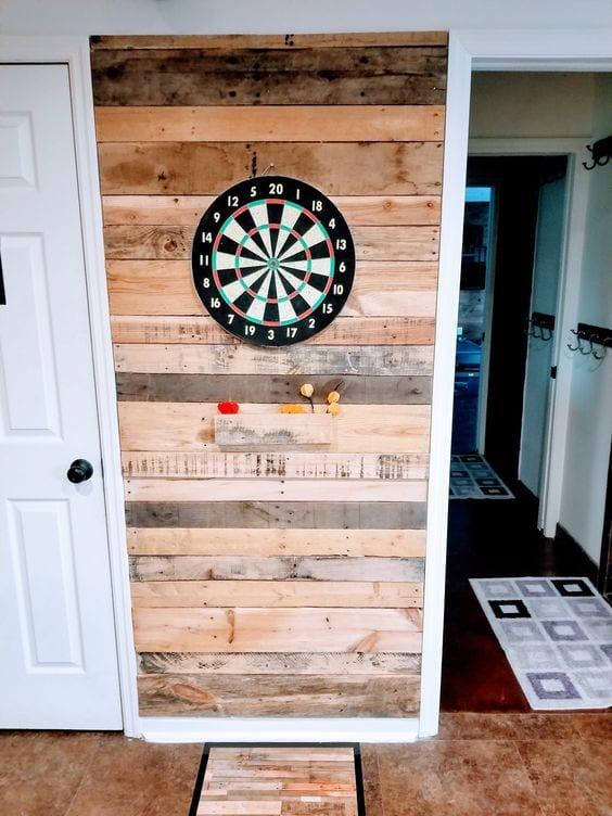 man-cave-dartboard