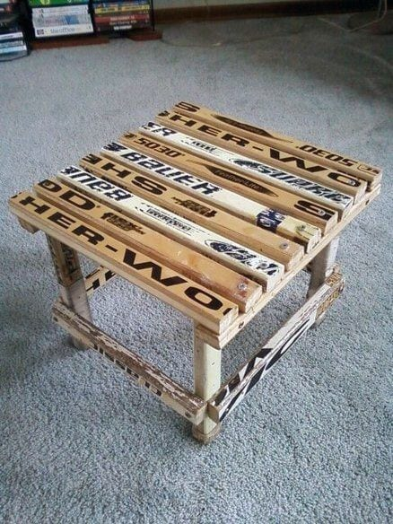 man-cave-side-table