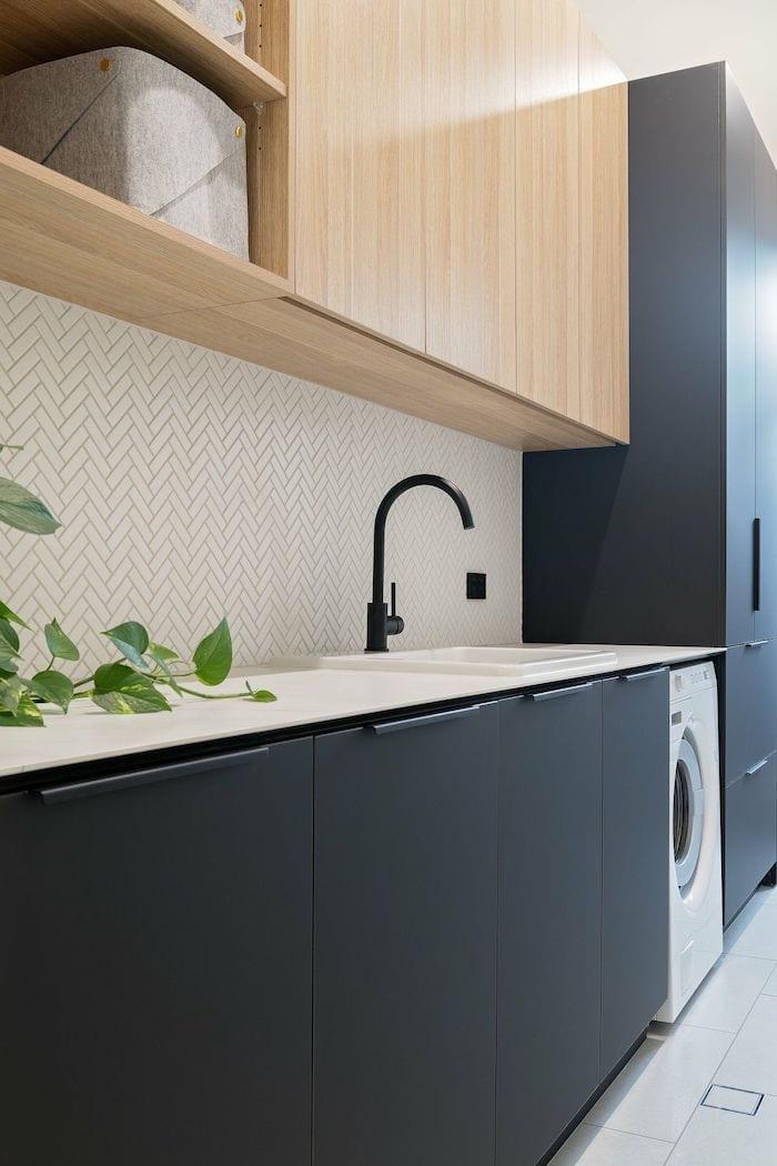 matte-cabinets-laundry