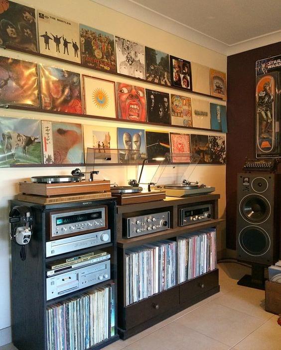music-room-mancave