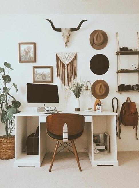 rustic-vintage-home-decor