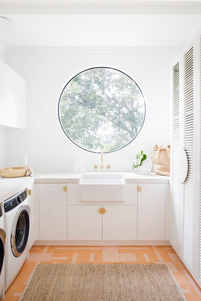 round-window-laundry