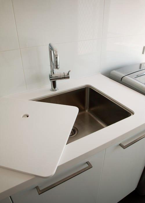 sink-lid