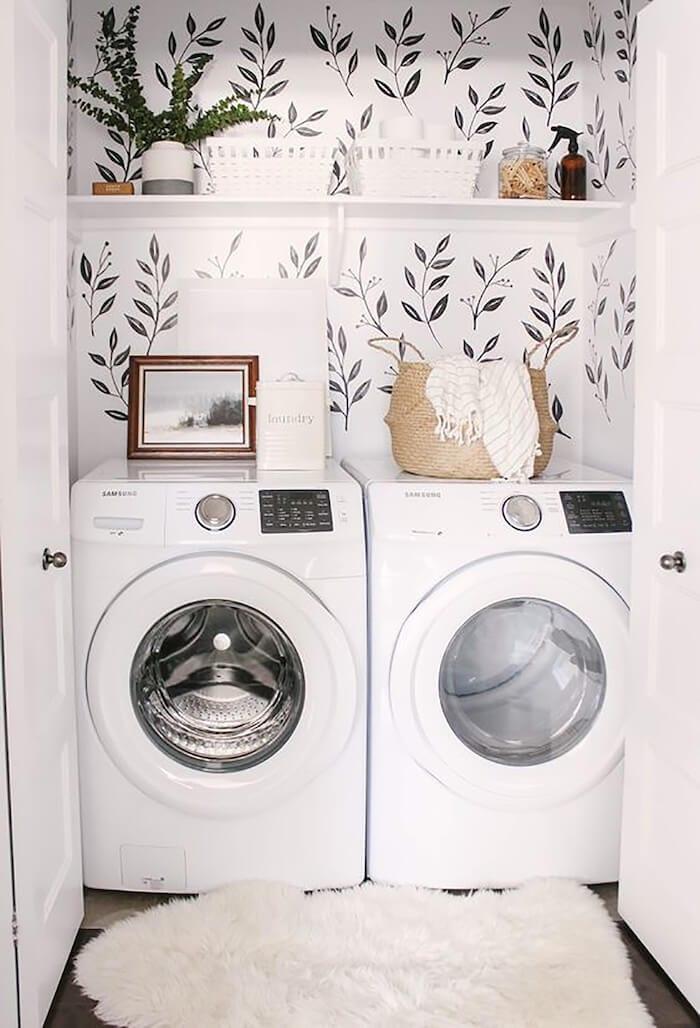 small-laundry