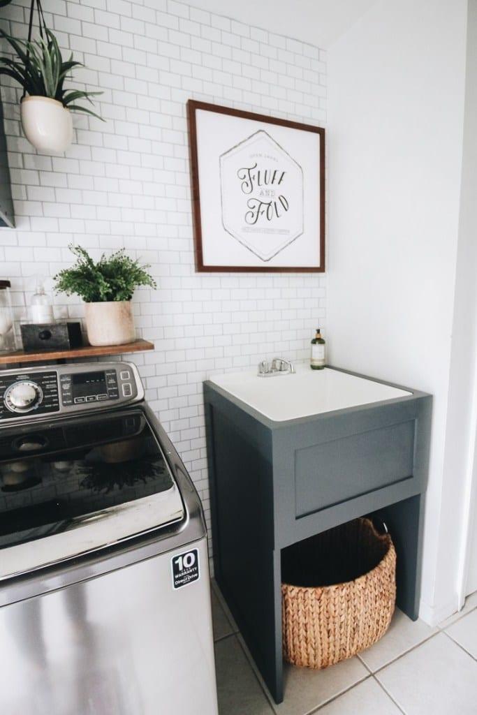 standalone-sink