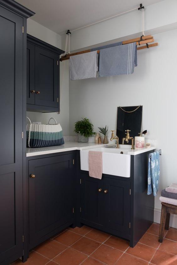 vintage-drying-rack