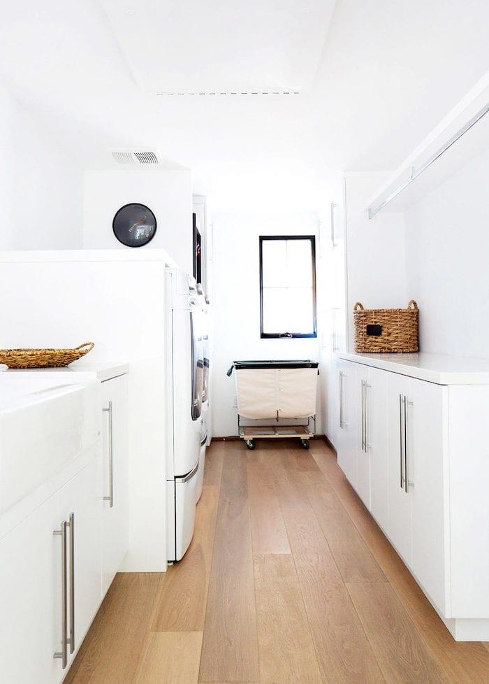 wooden-floorboards-laundry