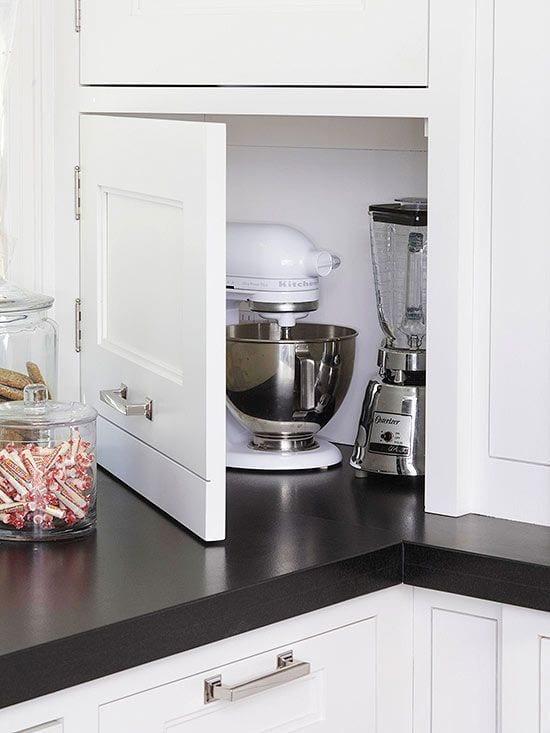 55 Kitchen Storage Ideas Pantry Organisation Small Kitchen Storage