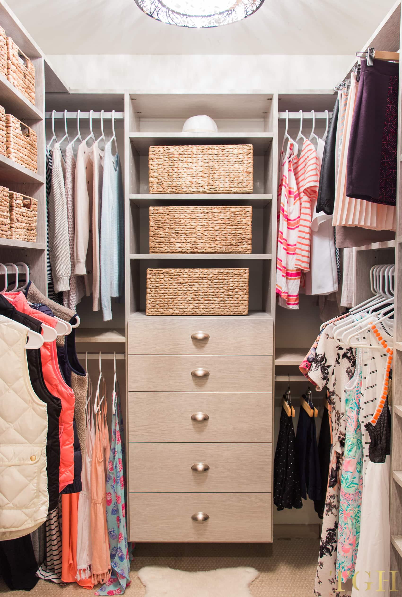 35 Wonderful Wardobe Ideas Built In Wardrobe Designs Portable Wardrobe