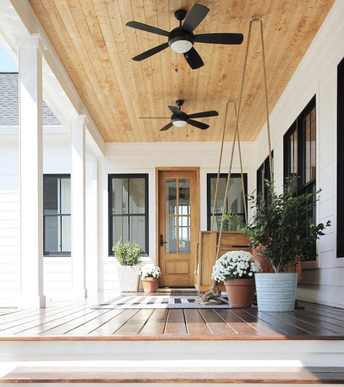 front-porch-ideas-fan