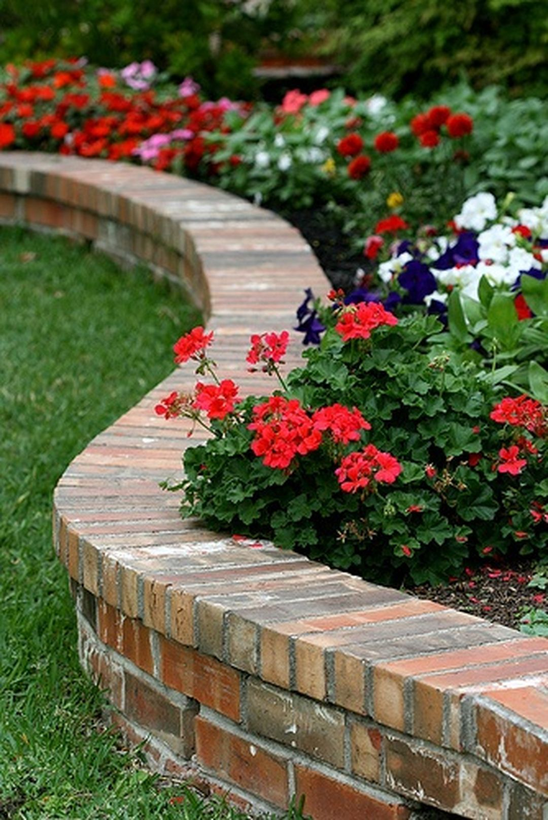 40 Retaining Wall Ideas For Your Garden Material Ideas Tips And Designs