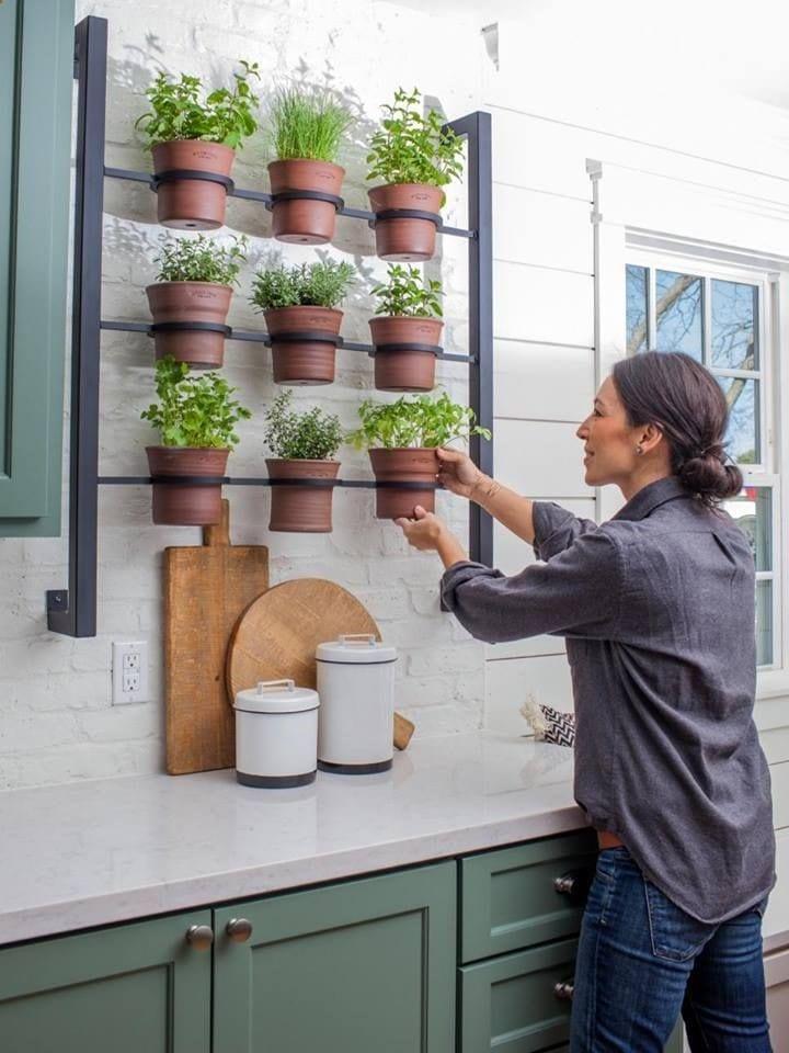 herb-garden-kitchen