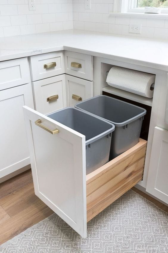 kitchen-bin-storage