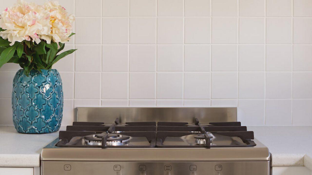 35 Kitchen Splashback Ideas Tiles Glass White And Colourful