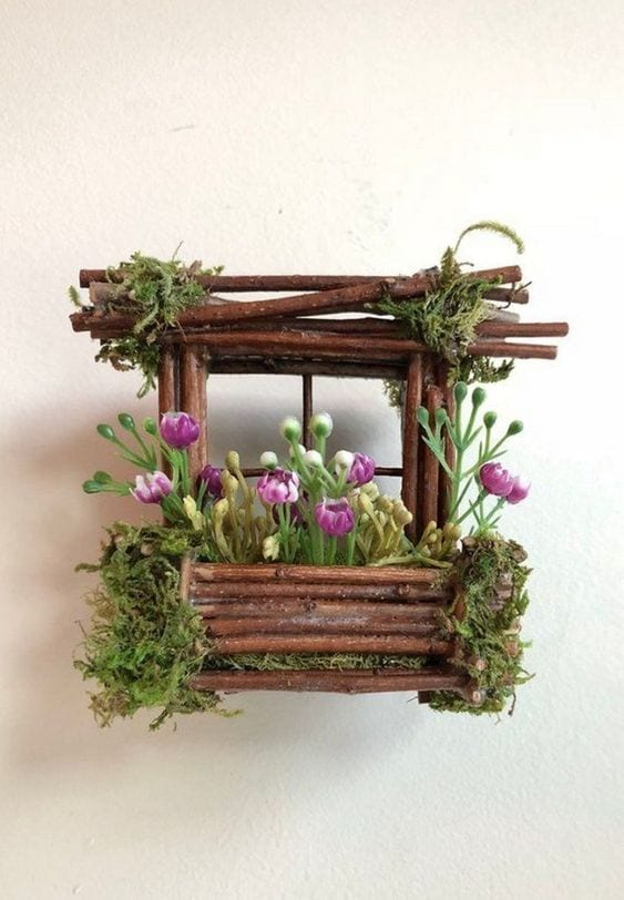 35 Magical Fairy Garden Ideas Inspiration For Your Own Diy Fairy Garden