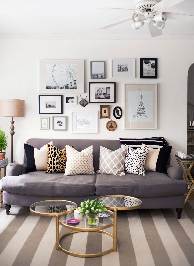 Shopping Throw Pillows For Dark Grey Sofa Up To 66 Off