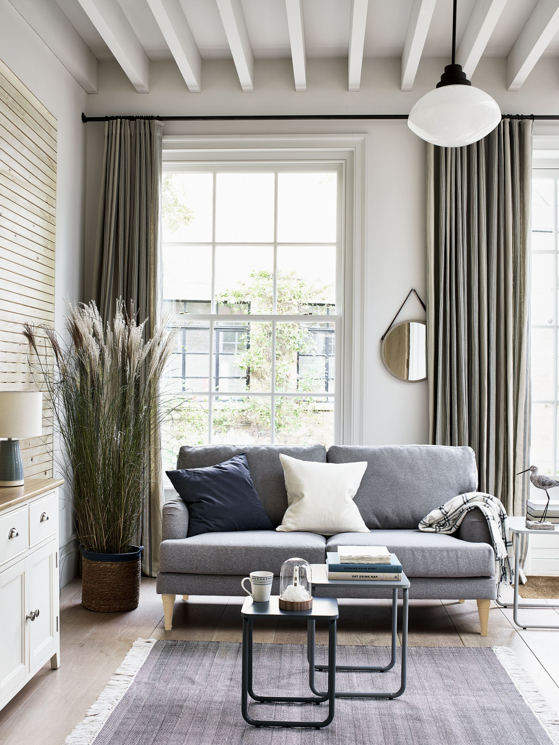 35 Gorgeous Grey Living Room Ideas Paint Colours Carpet And Furniture,Hindu Indian Traditional Baby Shower Decorations