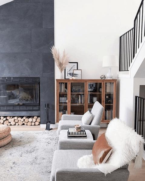floor-ceiling-fireplace-inside