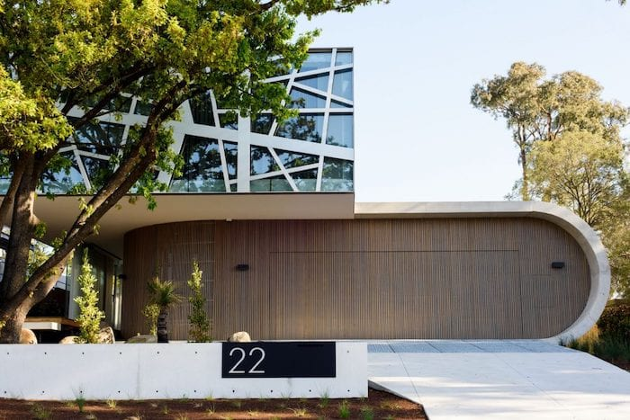 abstract-modern-house