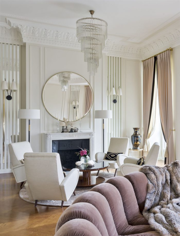 art-deco-light-living-room