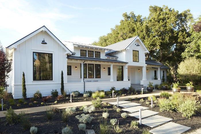 countryside-modern-house