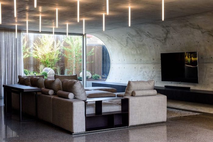 curved-wall-design