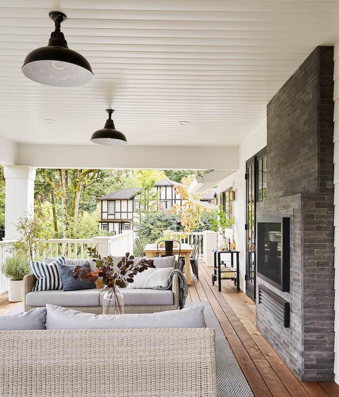 large-balcony-ideas