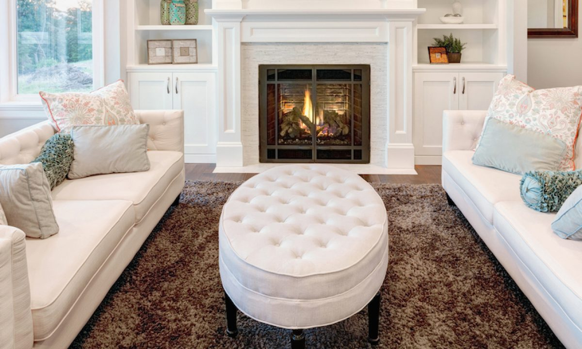 40+ living room layout ideas - small spaces, fireplaces, tv layouts