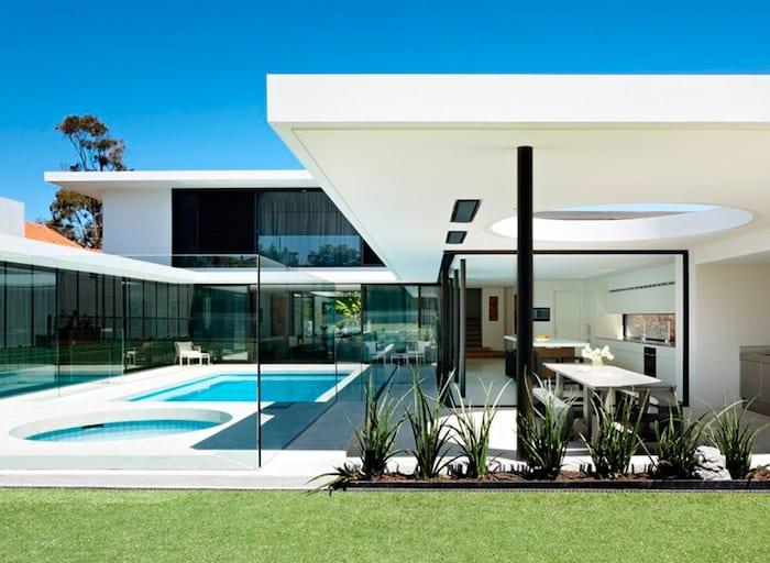 palm-springs-house-design