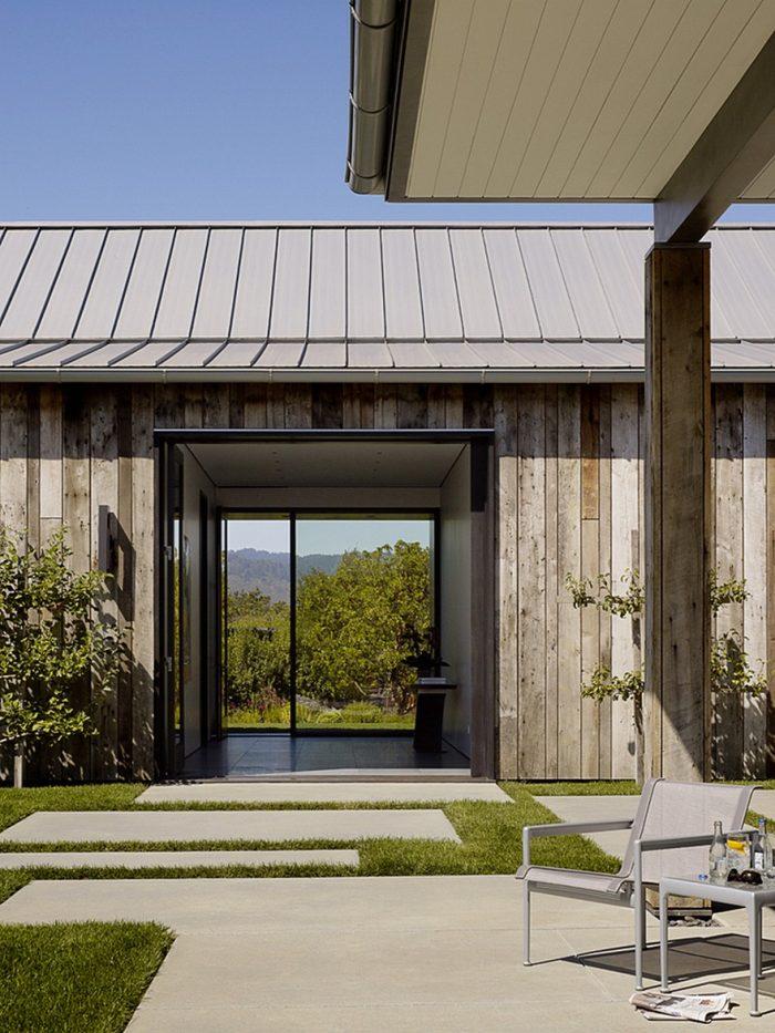 rustic-modern-retreat