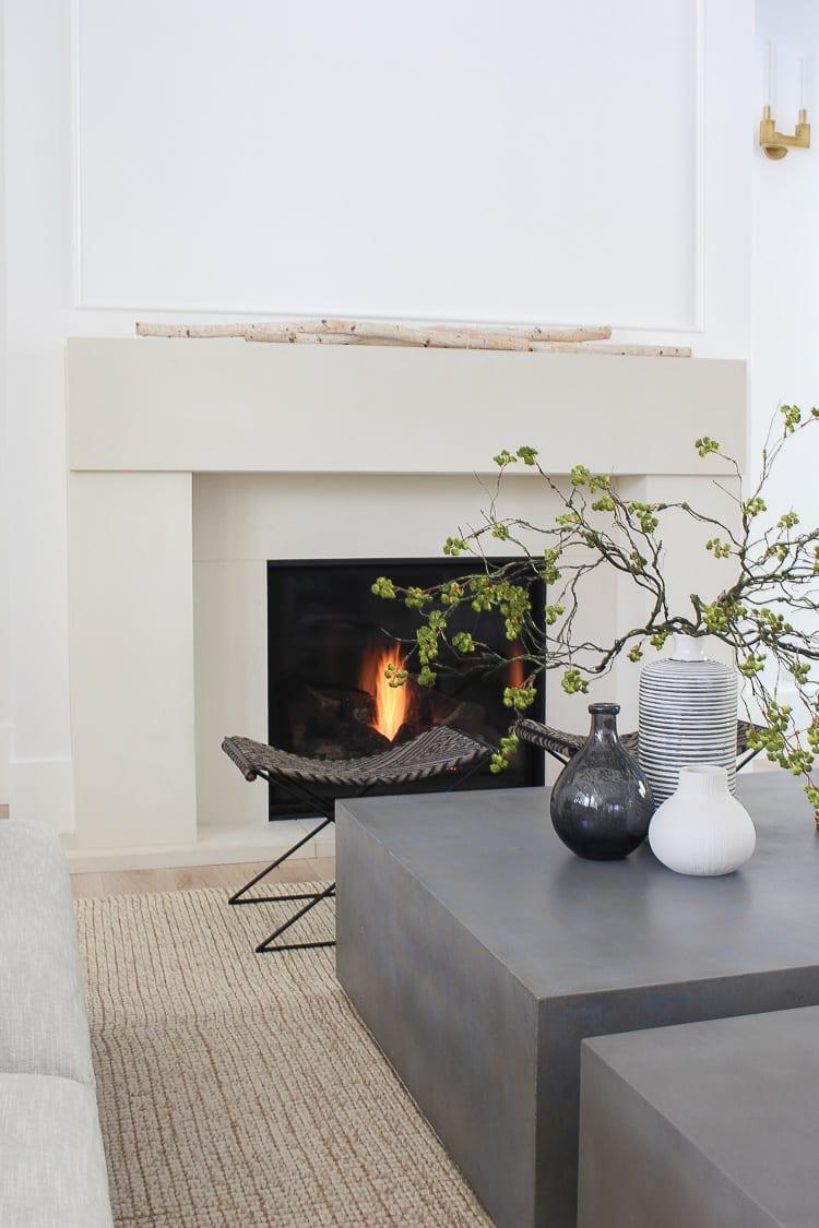 minimalist-living-room-layout