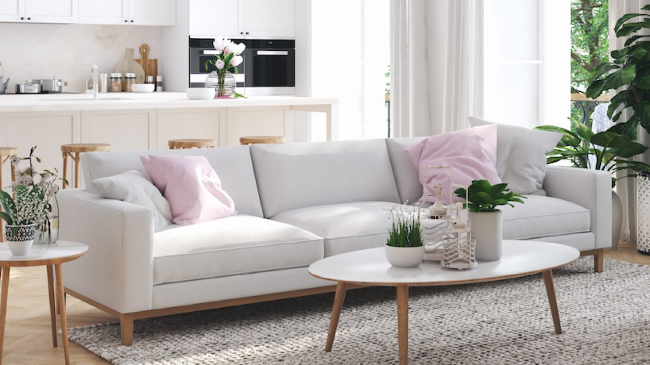 Gallery from Great Living Room Minimalist @house2homegoods.net