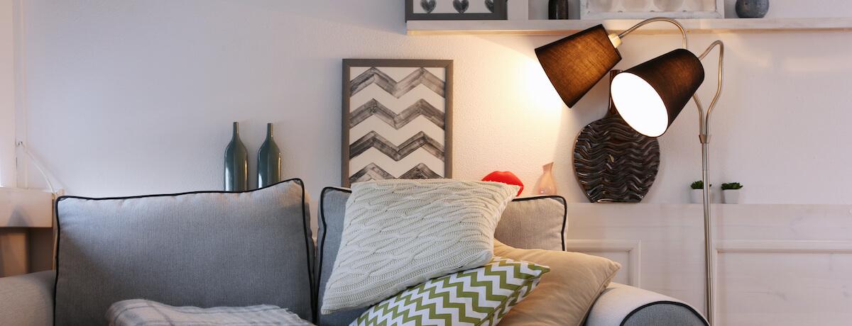 35 Living Room Lighting Ideas Ceiling Light Ideas Wall Light Ideas