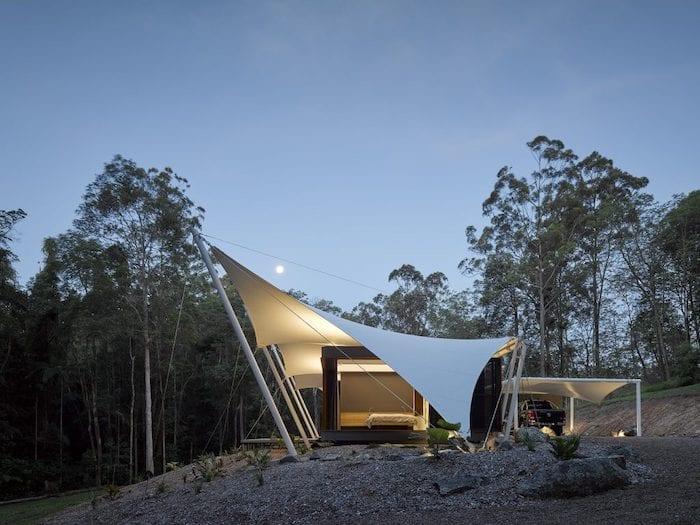 tent-house-design