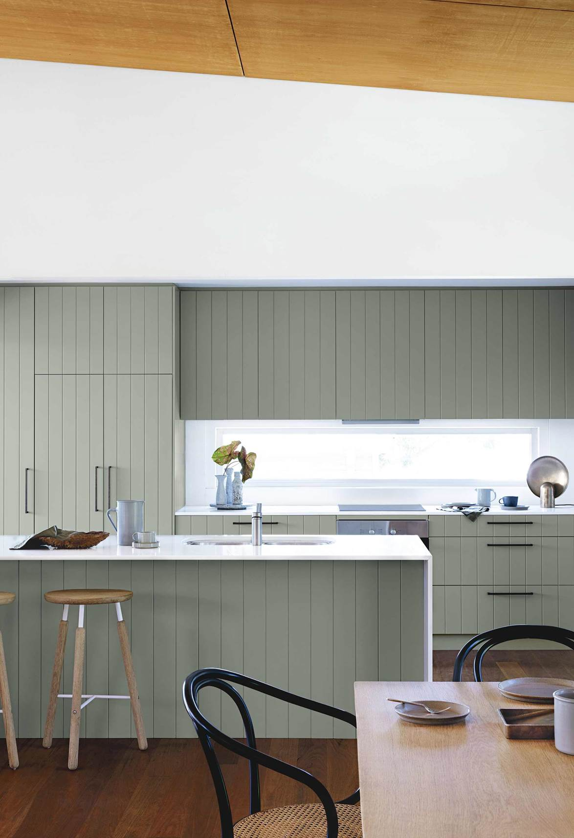 kitchen-cladding
