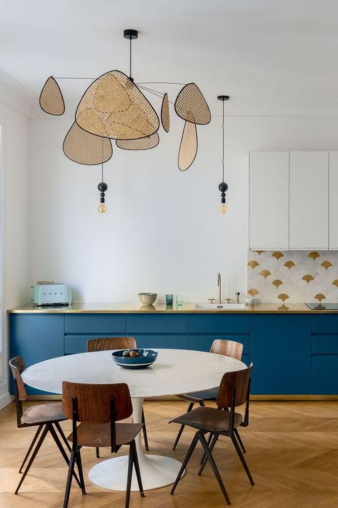 moder-vintage-kitchen