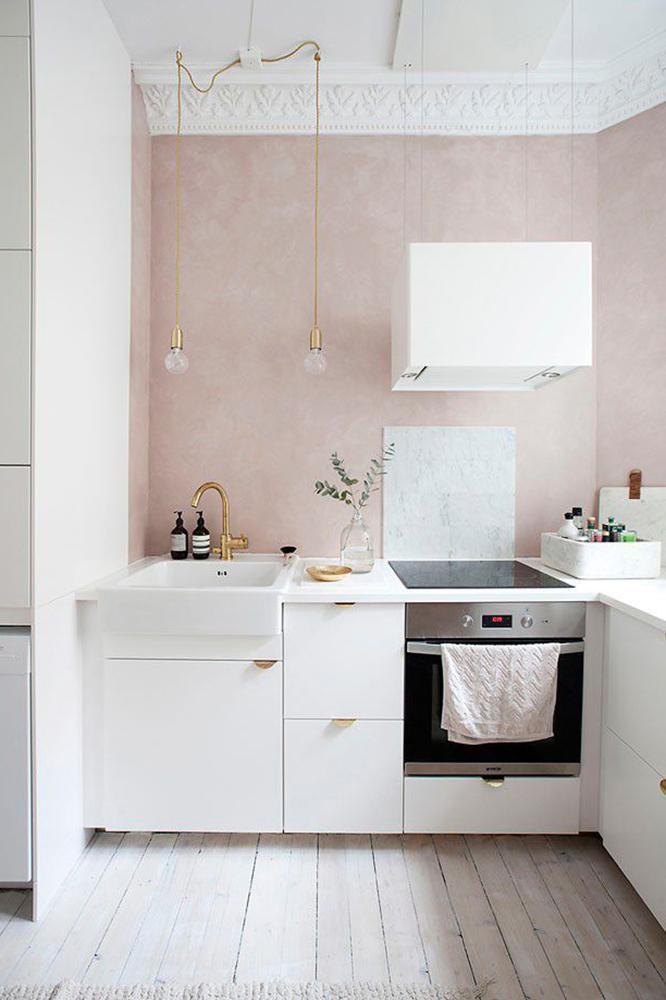 modern-kitchen-colors