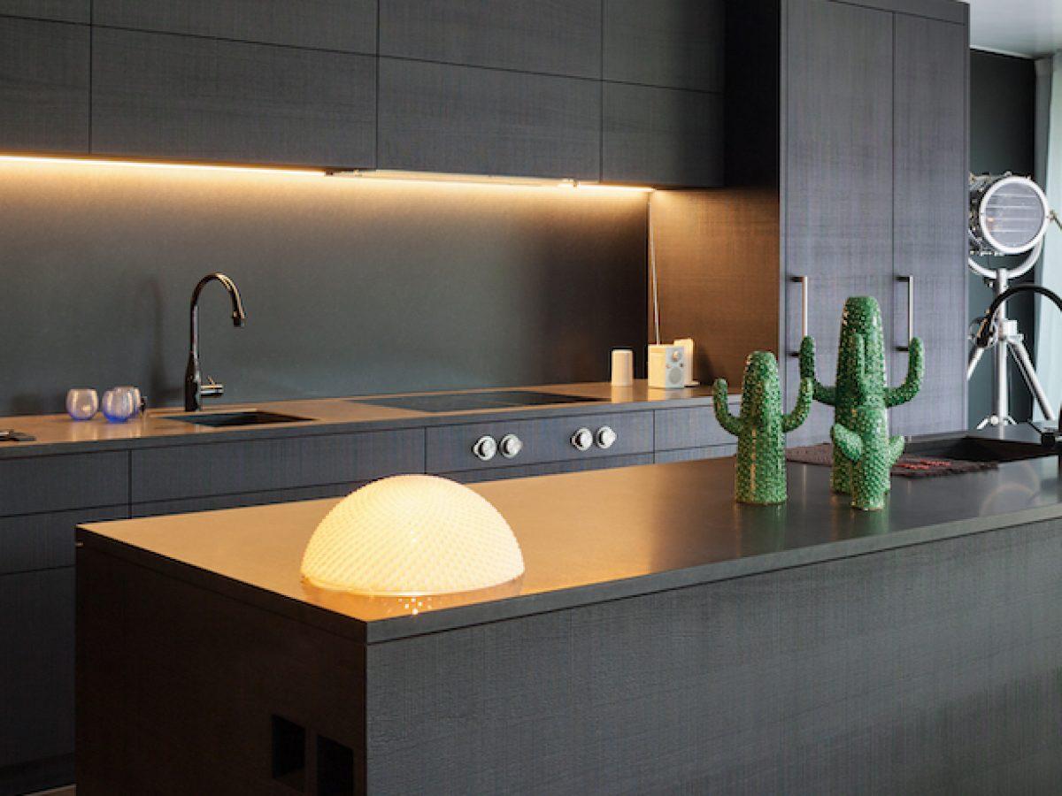50 Modern Kitchen Designs Modern Country Mid Century Kitchen Ideas
