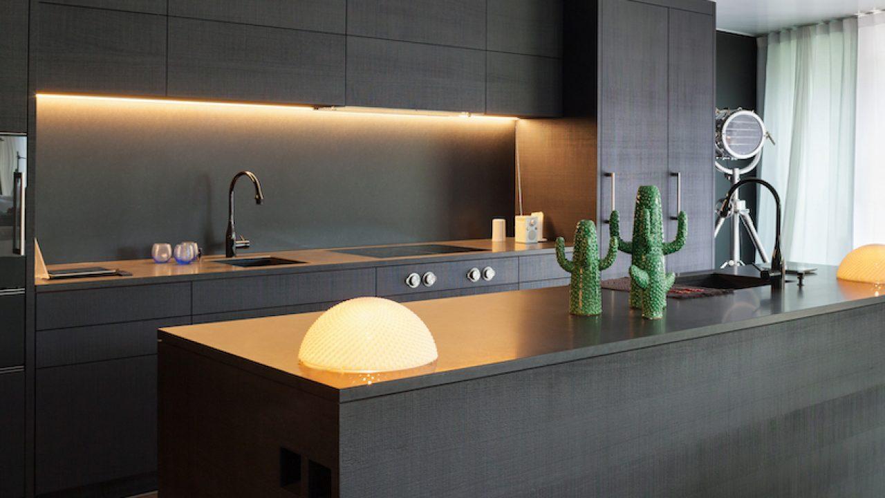 50 Modern Kitchen Designs Modern Country Mid Century