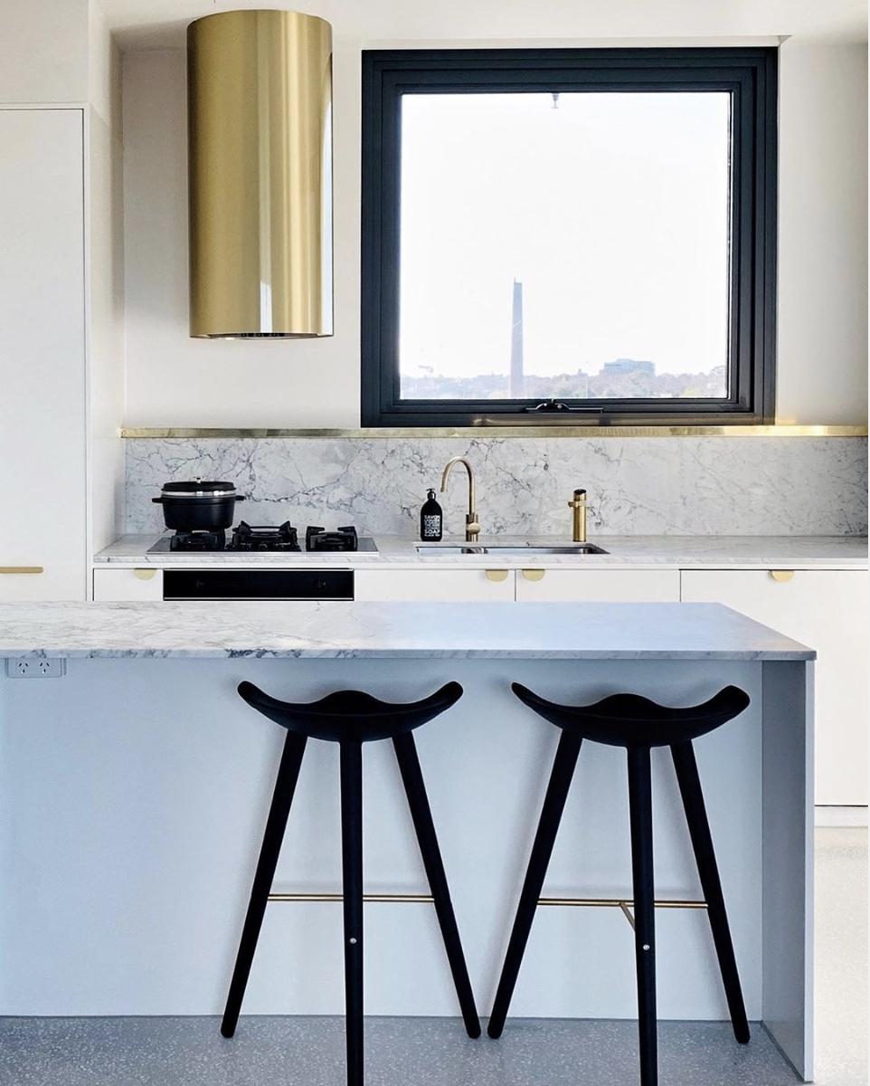 50 Unique Small Kitchen Ideas That You Ve Never Seen: 50+ Kitchen Renovation Ideas
